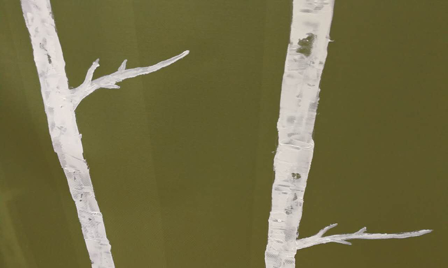 peninsula Beijing trees wallcoverings 201708-08 copy