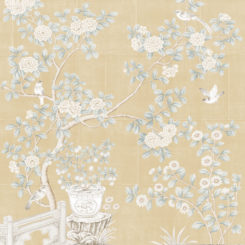 Azalea Garden-K00502