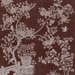 Azalea Garden-K00503