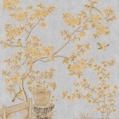 Azalea Garden-K00505