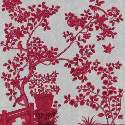 Azalea Garden-K00506