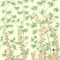 Belton Garden-J-00604