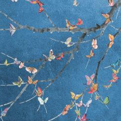 butterfly-tree-280601