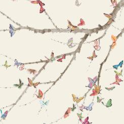 butterfly-tree-280602