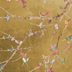 butterfly-tree-280604