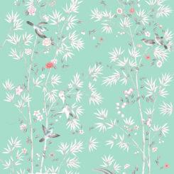 Exotic Garden-J-01306