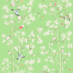 Exotic Garden-J-01307