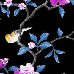 flower-jungle-280202