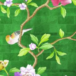 flower-jungle-280204