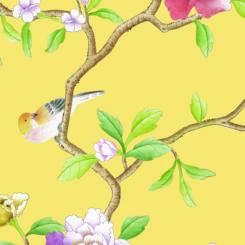 flower-jungle-280205