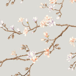 magnolia-281105