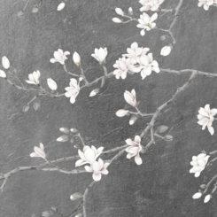magnolia-281106