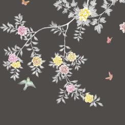 multiflora-rose-281401