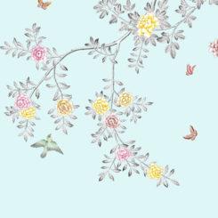 multiflora-rose-281402