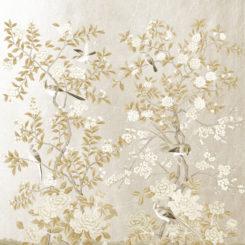Nan Song Garden-J-04003