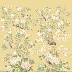 Nan Song Garden-J-04006