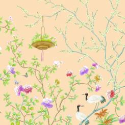 Pavillion Garden-J-01802