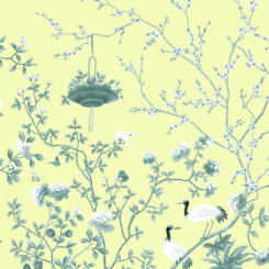 Pavillion Garden-J-01806