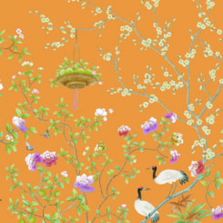 Pavillion Garden-J-01807