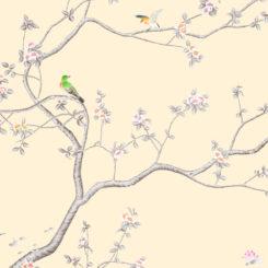 peach-island-280707