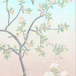peach-valey-280801