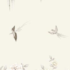pheasant-flying-280301