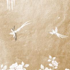 pheasant-flying-280302