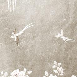 pheasant-flying-280304