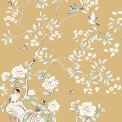 Pheasants Heaven-J-01501