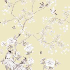 Pheasants Heaven-J-01503