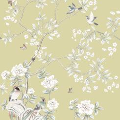 Pheasants Heaven-J-01505
