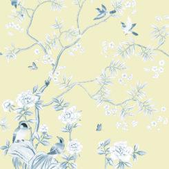 Pheasants Heaven-J-01506