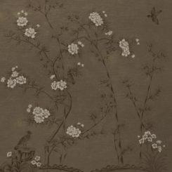 Sangla Garden-K00204