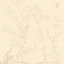 Sangla Garden-K00206