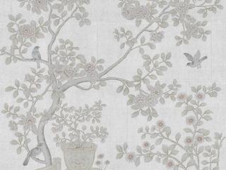 Shangri-La Collection-Azalea Garden