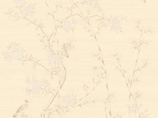 Shangri-La Collection-Sangla Garden