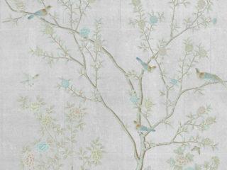 Masterpiece collection – Wynyard