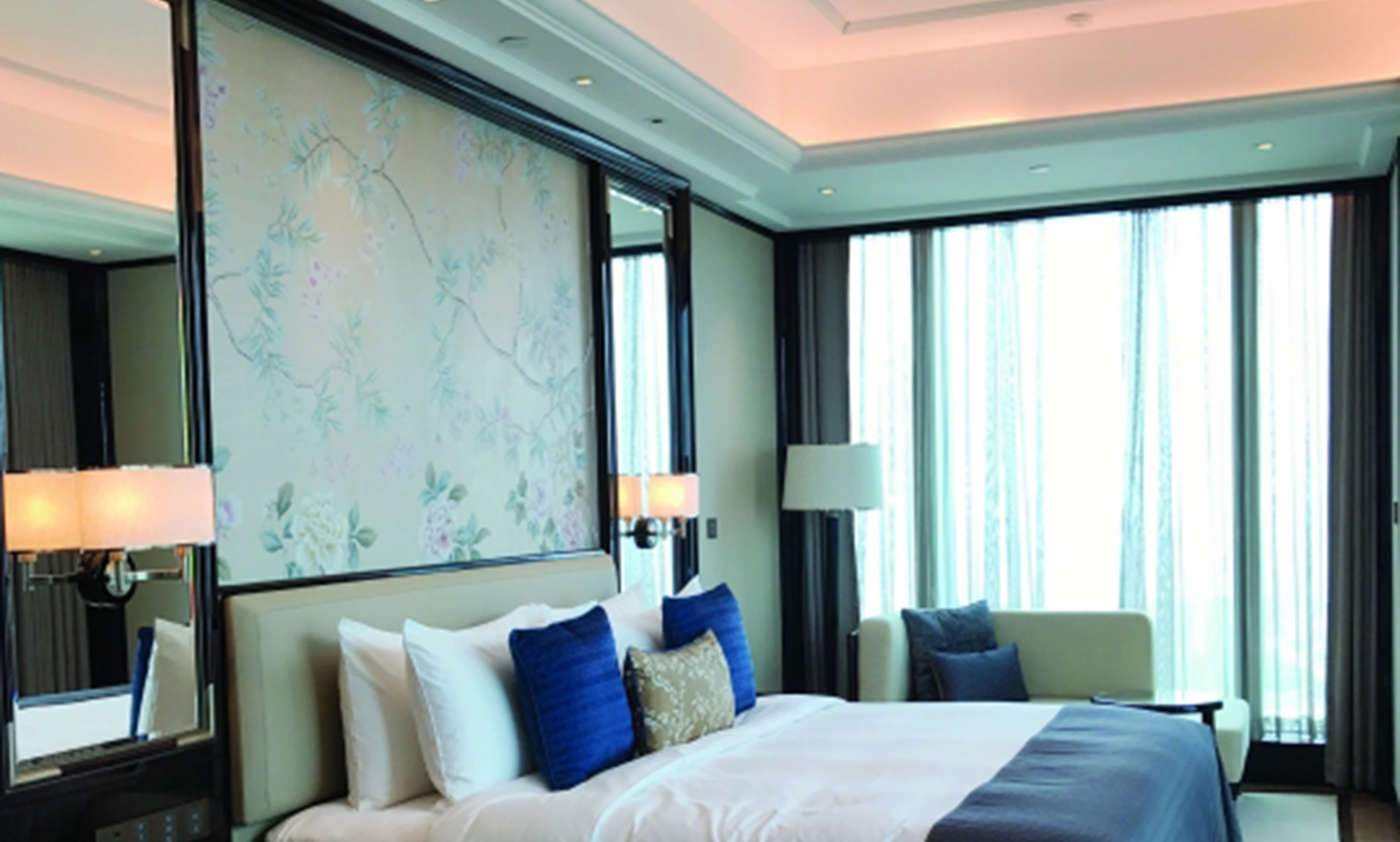 St Regis Changsha-06 copy