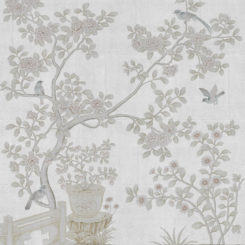 Azalea Garden-K00501