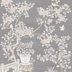 Azalea Garden-K00504