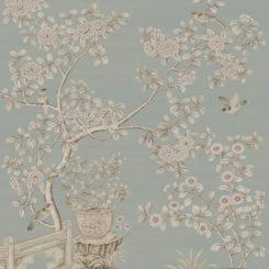 Azalea Garden-K00507