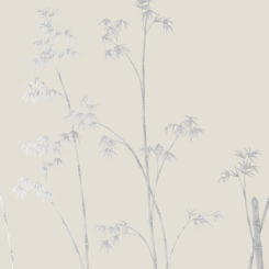 bamboo-281203