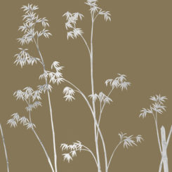 bamboo-281204