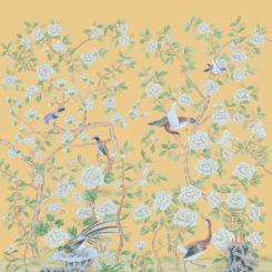Chartworth Garden-J-07606