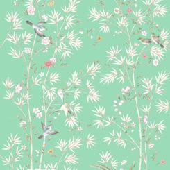 Exotic Garden-J-01305