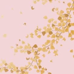 golden-ginkgo-280502