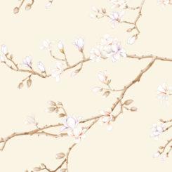 magnolia-281103