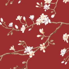 magnolia-281104