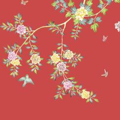 multiflora-rose-281403