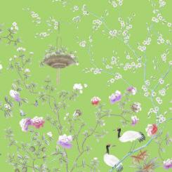 Pavillion Garden-J-01801